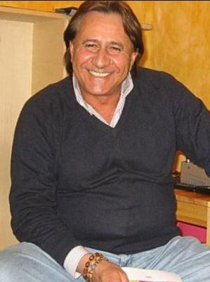 Stefano JURGENS